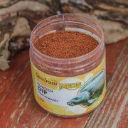 Powder Dip Durus – Wątroba