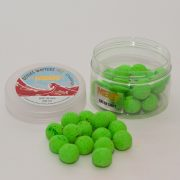Challenge Fluo Wafters – Green Shot
