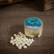 Dumbels Fluo Wafters – N-Butyric Acid